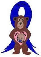 Baby James Child Abuse Merchandise Custom Shirts & Apparel